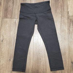 Lululemon Align Pants / Leggings